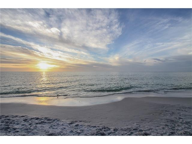 4500 Gulf Shore Blvd N 1-111, Naples, FL 34103