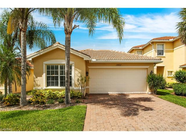 10431 Carolina Willow Dr, Fort Myers, FL 33913