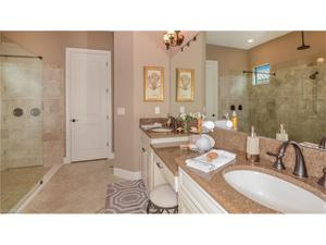 9508 Mussorie Ct, Naples, FL 34114