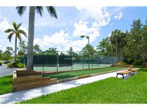 7755 Woodbrook Cir 3801, Naples, FL 34104