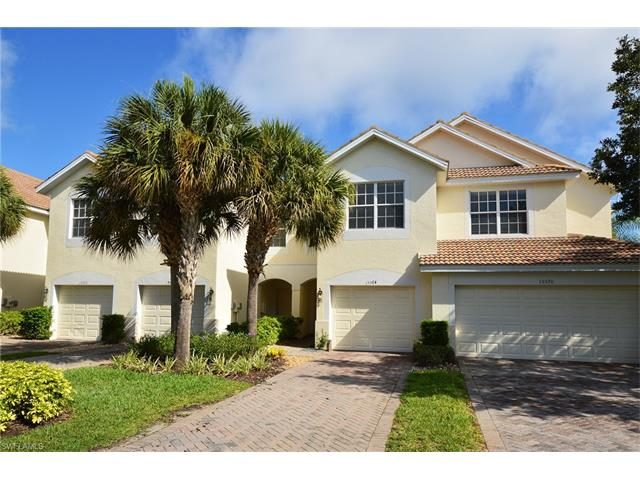 15574 Marcello Cir 150, Naples, FL 34110