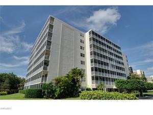 5 Bluebill Ave 808, Naples, FL 34108