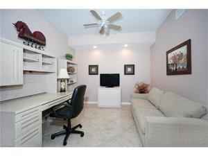 10200 Heritage Bay Blvd 115, Naples, FL 34120