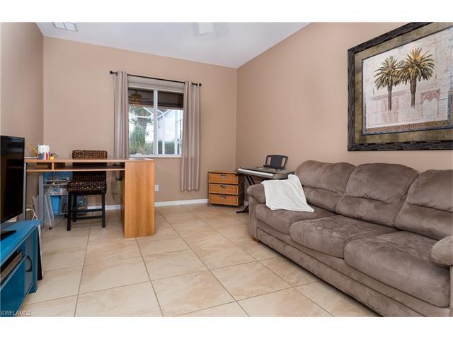 15500 Laguna Hills Dr, Fort Myers, FL 33908