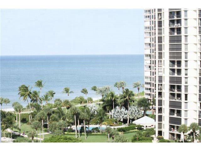 4401 Gulf Shore Blvd N 1106, Naples, FL 34103