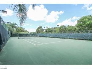 1885 Florida Club Dr 8206, Naples, FL 34112