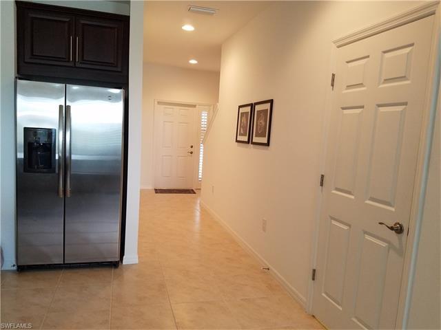 10846 Alvara Way, Bonita Springs, FL 34135