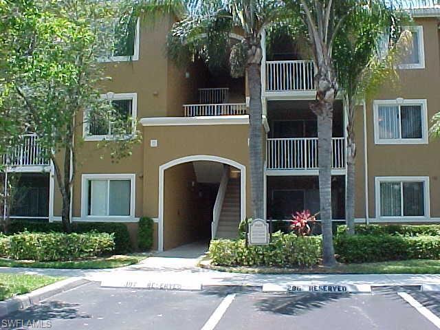 1865 Florida Club Dr 6106, Naples, FL 34112