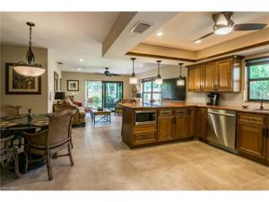 548 105th Ave N, Naples, FL 34108