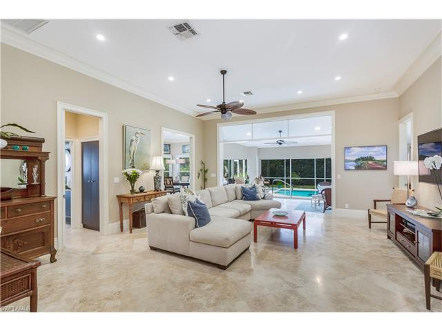 7602 San Sebastian Way, Naples, FL 34109