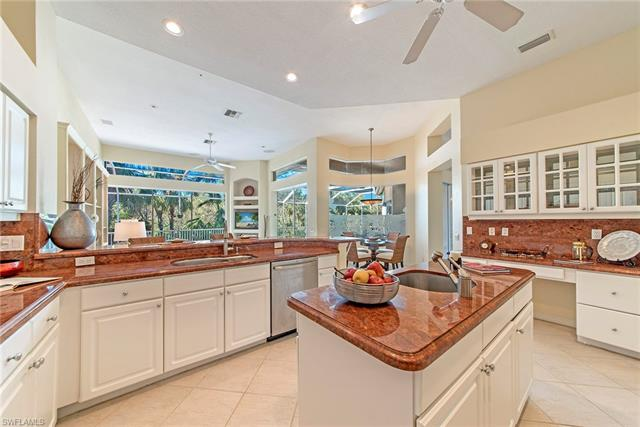 1924 Springberry Cir, Naples, FL 34109