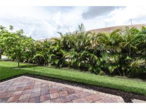 13527 Coronado Dr, Naples, FL 34109
