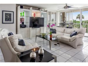 6585 Nicholas Blvd 304, Naples, FL 34108