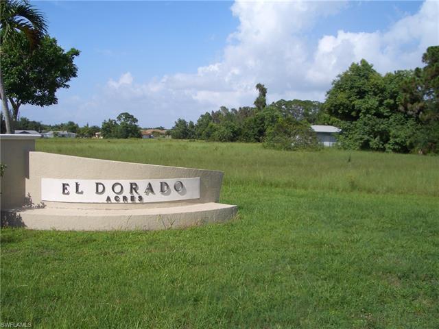 4528 Coconut Rd, Bonita Springs, FL 34134