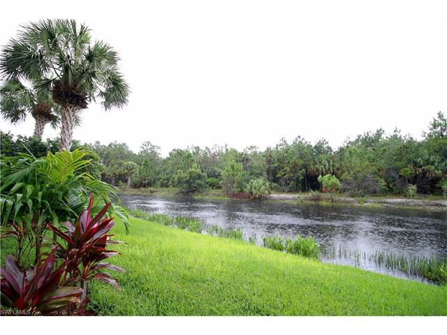 10025 Villagio Gardens Ln 106, Estero, FL 33928