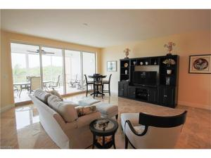275 Indies Way 402, Naples, FL 34110