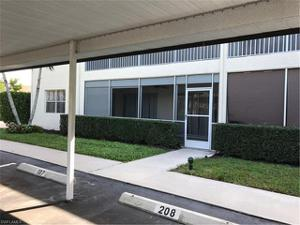 4100 Belair Ln 108, Naples, FL 34103