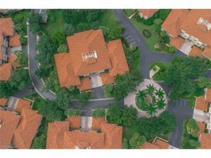 1840 Les Chateaux Blvd 4-204, Naples, FL 34109