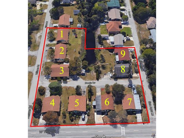 10150 Terry St, Bonita Springs, FL 34135