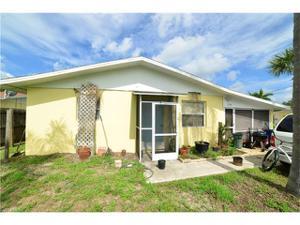 10150 Terry St, Bonita Springs, FL 34135