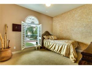 187 Topanga Dr, Bonita Springs, FL 34134