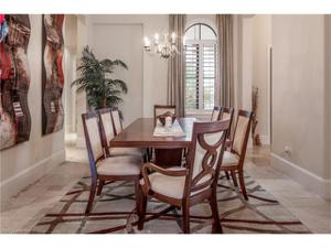 2339 Traditions Ct, Naples, FL 34105