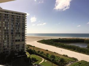 440 Seaview Ct 1005, Marco Island, FL 34145
