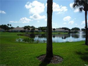 20601 Country Creek Dr 3313, Estero, FL 33928