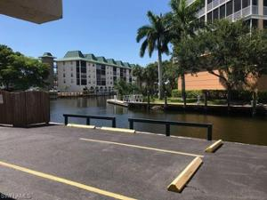 377 Vanderbilt Beach Rd 204, Naples, FL 34108