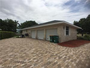 239 Shadowridge Ct, Marco Island, FL 34145