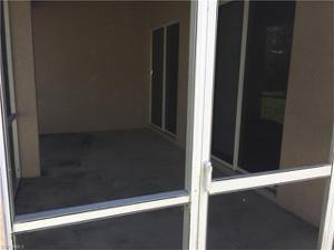 879 Grove Dr, Naples, FL 34120