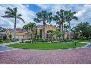 11441 Wellfleet Dr, Fort Myers, FL 33908