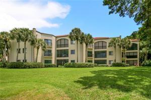 7048 Pelican Bay Boulevard, Naples, FL 34108