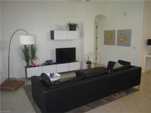 12574 Grandezza Cir, Estero, FL 33928