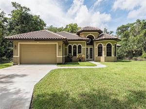 4180 13th Ave Sw, Naples, FL 34116