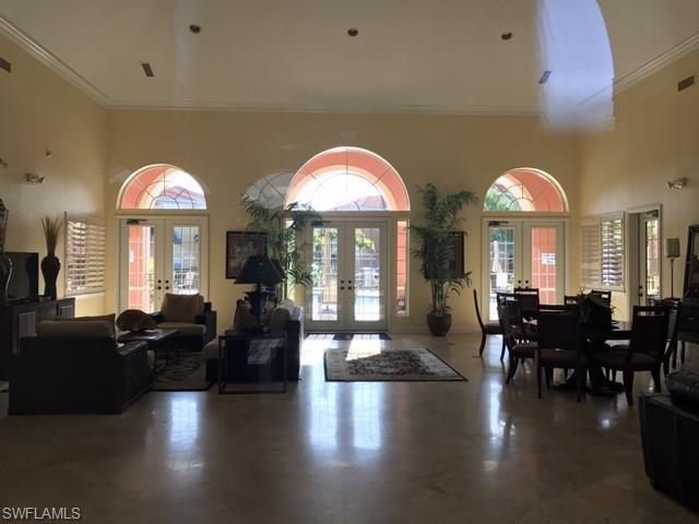 23540 Walden Center Dr 310, Estero, FL 34134