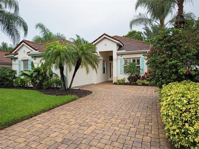 3200 Sundance Cir, Naples, FL 34109