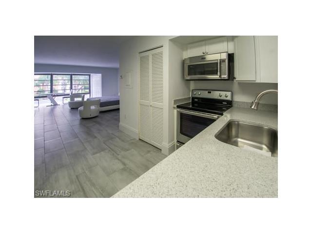 377 Vanderbilt Beach Rd 105, Naples, FL 34108