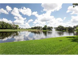 500 Wyndemere Way E-303, Naples, FL 34105