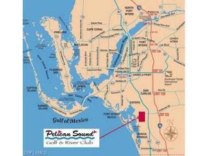 8250 Southern Hills Ct 201, Estero, FL 33928