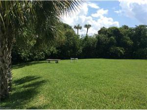 15256 Riverbend Blvd 202, North Fort Myers, FL 33917