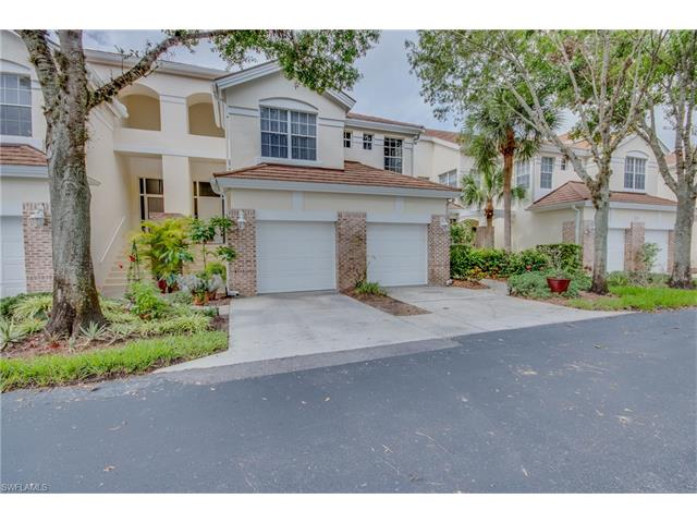 25011 Cypress Hollow Ct 202, Bonita Springs, FL 34134