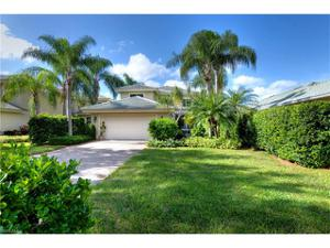 432 Glen Meadow Ln, Naples, FL 34105