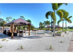 432 Glen Meadow Ln, Naples, FL 34105