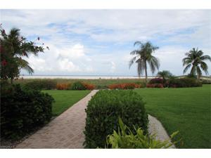 220 Seaview Ct 407, Marco Island, FL 34145