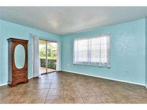 4100 Belair Ln 110, Naples, FL 34103