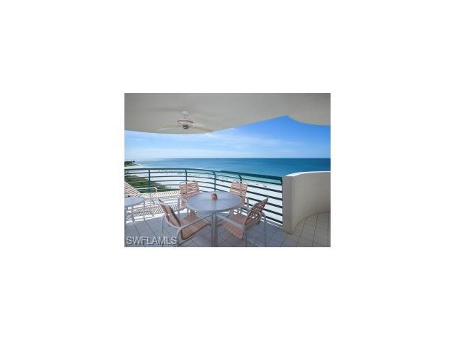 870 Collier Blvd 703, Marco Island, FL 34145