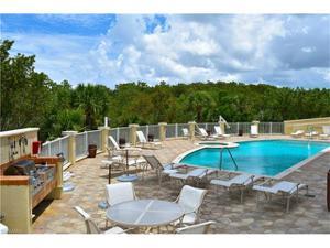 285 Grande Way 1403, Naples, FL 34110
