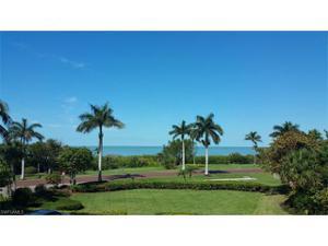 260 Barefoot Beach Blvd 203, Bonita Springs, FL 34134
