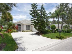 10944 Callaway Greens Ct, Fort Myers, FL 33913